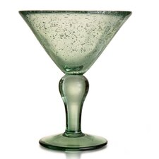 Riley Martini Glass (Set of 4)