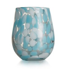Splash Stemless Glass (Set of 4)