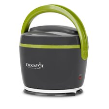 0.625-Quart Lunch Crock® Food Warmer