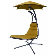 Dream Chair Umbrella