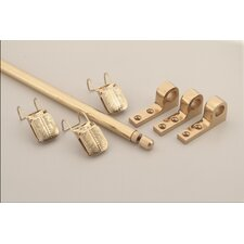 Regency Tubular Add-On Set Hanging Accessory
