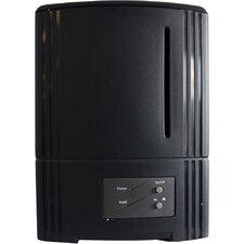 1.3 Gallon Warm Mist Humidifier