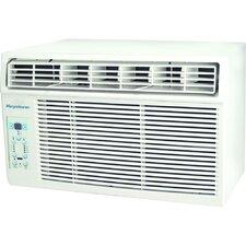 12000 BTU Window Air Conditioner with Remote
