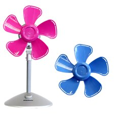"""10"""" Table Fan"""