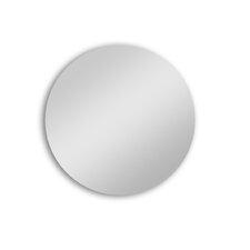 Simpson Round Mirror
