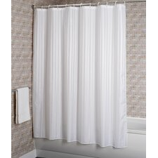Stripe Shower Curtain