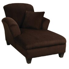 Woodside Chaise Lounge