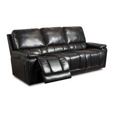 Bane Reclining Sofa