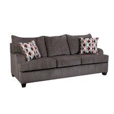 Millville Sofa