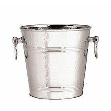 224 Oz. Stainless Steel Wine Bucket