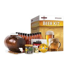 European Beer Kit