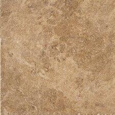 """Arctic Bay 6"""" x 6"""" Ceramic Field Tile in Rankin"""