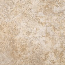 """Campione 13"""" x 13"""" Porcelain Field Tile in Armstrong"""