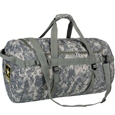 US Army Large Duffel