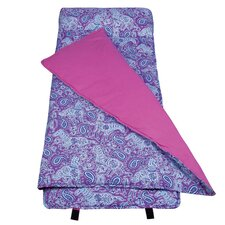 Ashley Ponies Nap Mat