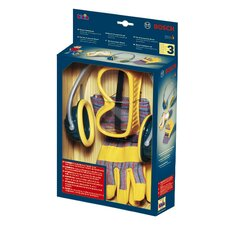Bosch Toy Tool Set