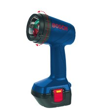 Bosch Flashlight