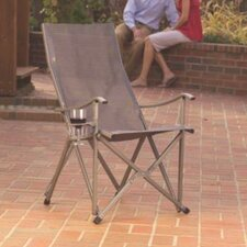 Sling Patio Chair