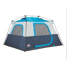 Instant Tent 6