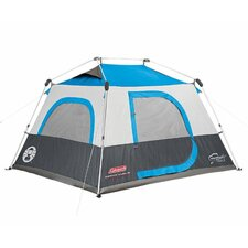 Instant Tent 4