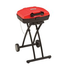 Road Trip Sport Propane Grill with Wheels