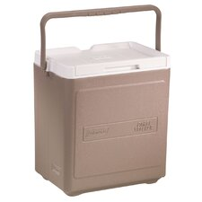 10 Qt. Party Stacker Picnic Cooler