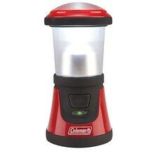 CPX High Power Mini Lantern