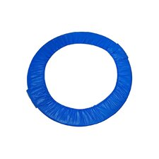3' Mini Round Foldable Replacement Trampoline Safety Pad