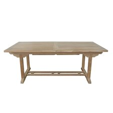 Bahama Dining Table