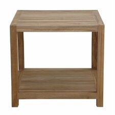Glenmore Side Table