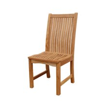 Chicago Dining Side Chair