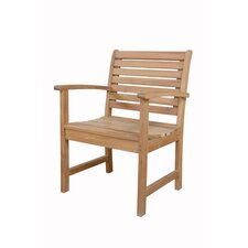 Victoria Dining Arm Chair