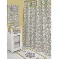 Luminary Shower Curtain