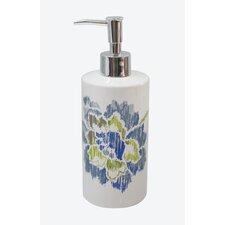 Refresh Lotion Dispenser