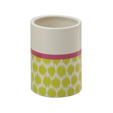 Optic Delight Tumbler