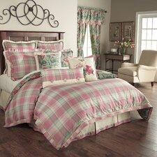 Sonnet Sublime 4 Piece Bedding Set