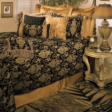 China Art Bedding Collection