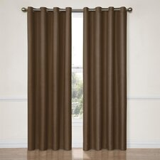 Dane Single Curtain Panel