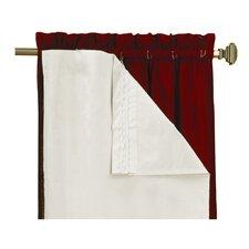 Liner Rod Pocket Panel
