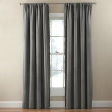 Corsica Single Curtain Panel