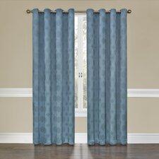 Tatum Single Curtain Panel