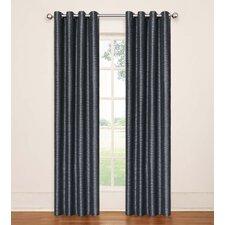 Deron 52 x 84 Curtain Panel