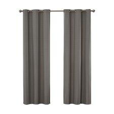 Nikki Single Curtain Panel