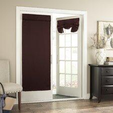 Tricia Window Door Panel