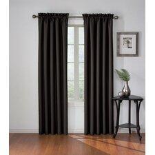 Corinne Curtain Single Panel