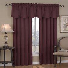 Canova Single Curtain Panel