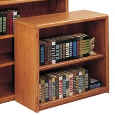 "Contemporary 30"" Standard Bookcase"
