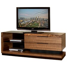 Stratus Entertainment TV Stand
