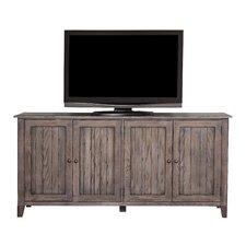 Harmon TV Stand