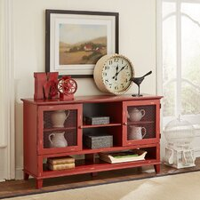 Sorrento Deluxe TV Stand